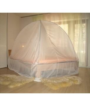 EMF Protective Travel Pod / Canopy from Leblok
