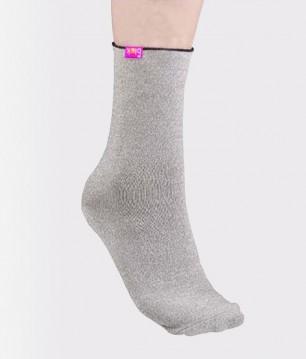 EMF Protective Socks Leblok