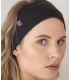 Leblok EMF Headband, Black