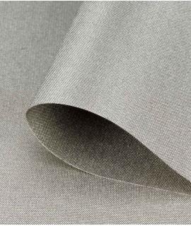 EMF Shielding Material HNG80, 90cms