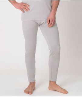 Leblok EMF leggings, Men, Grey