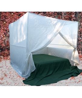 Protective Canopy, Santuary, Double