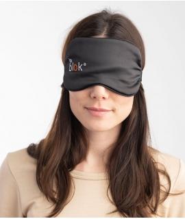Leblok EMF eye mask