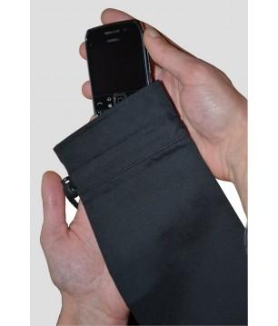 Cellblok - Mobile Phone Blocking Bag (XL Size)