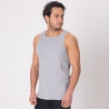 T-Shirts & Vests