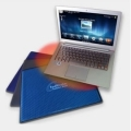Protective Laptop Trays
